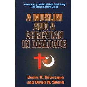 dialog islam kristen dan mengkaji dialog islam kristen mualaf angela