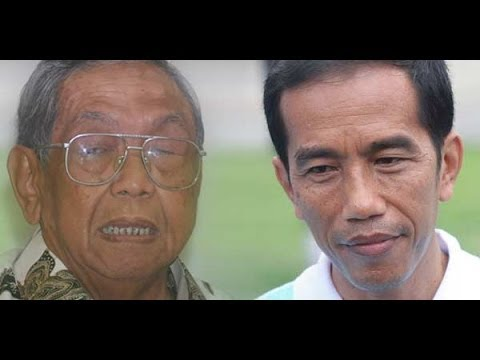 Jokowi Gus Dur.jpg