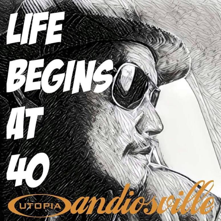 andios-okt-4-2016