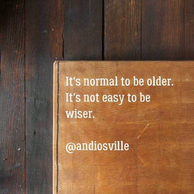 its-normal-to-be-older