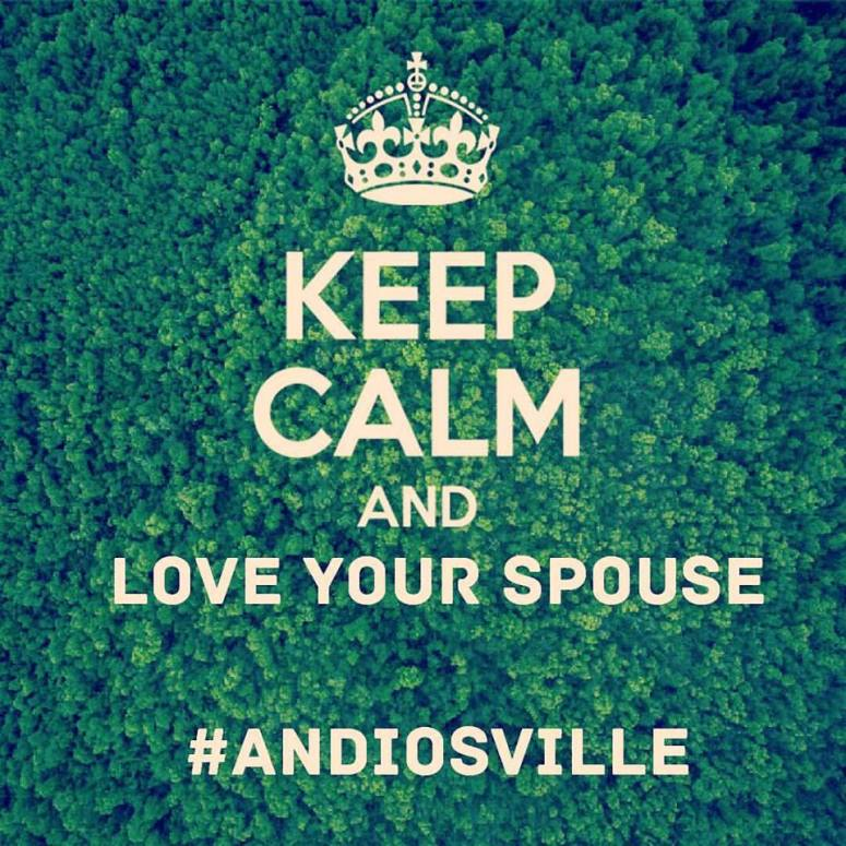 keep-calm-and-love-your-spouse