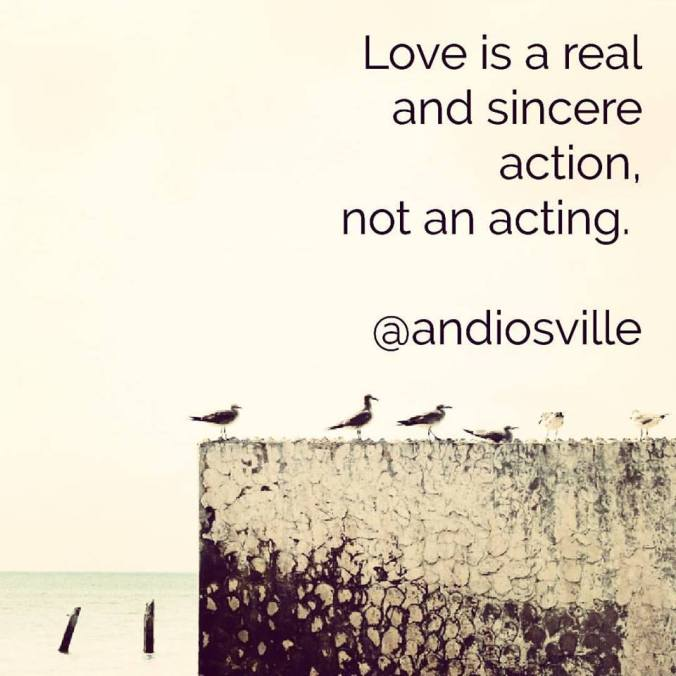love-is-real