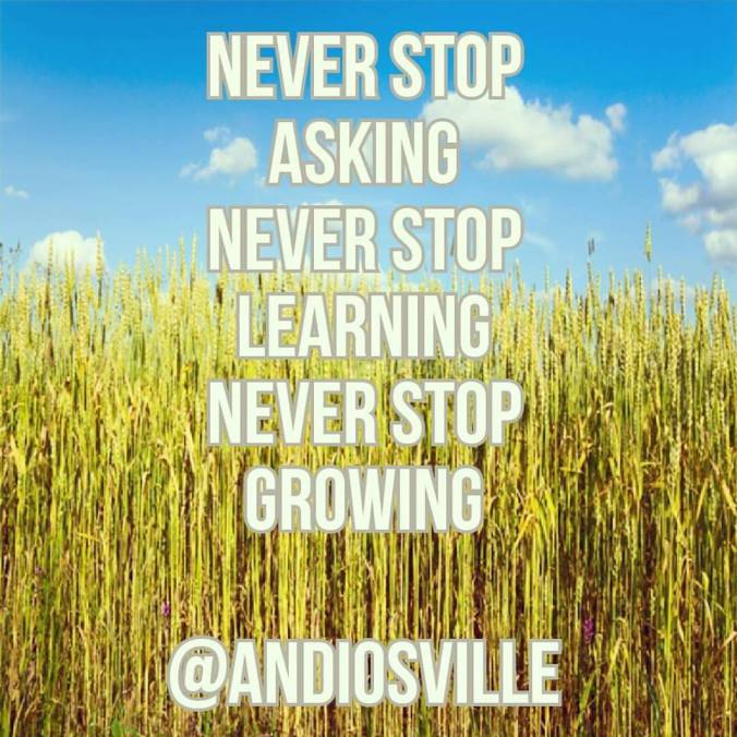 never-stop-growing