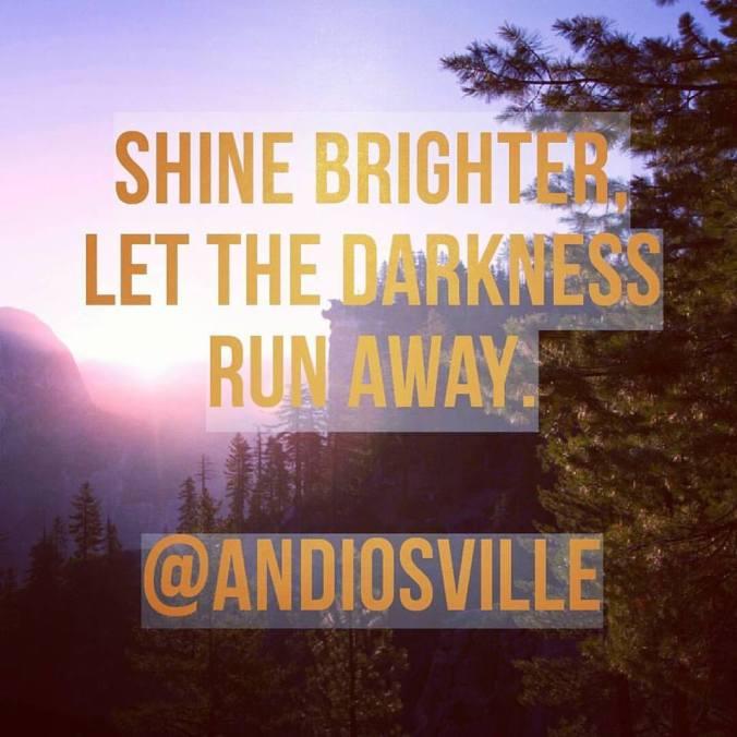 shine-brighter