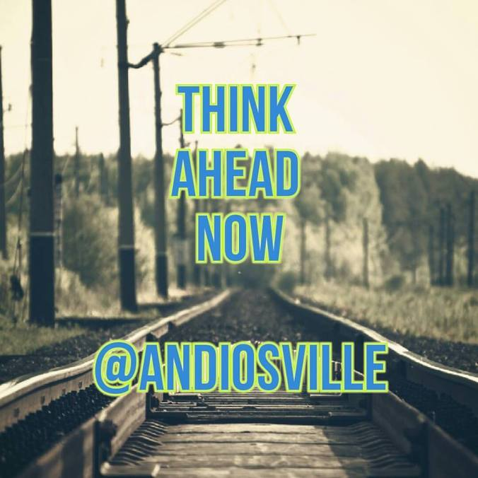 think-ahead-now