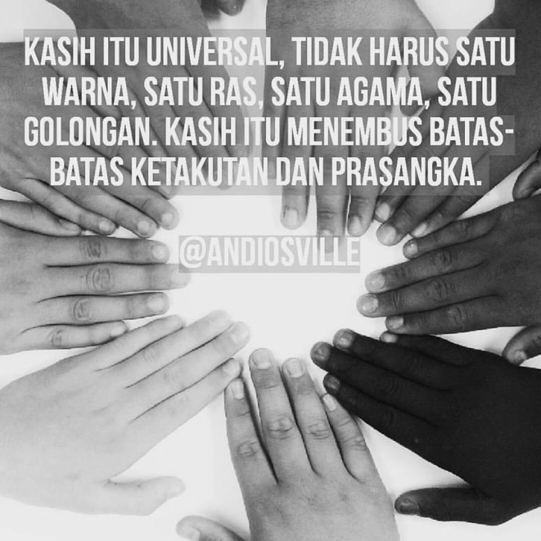 kasih-itu-universal