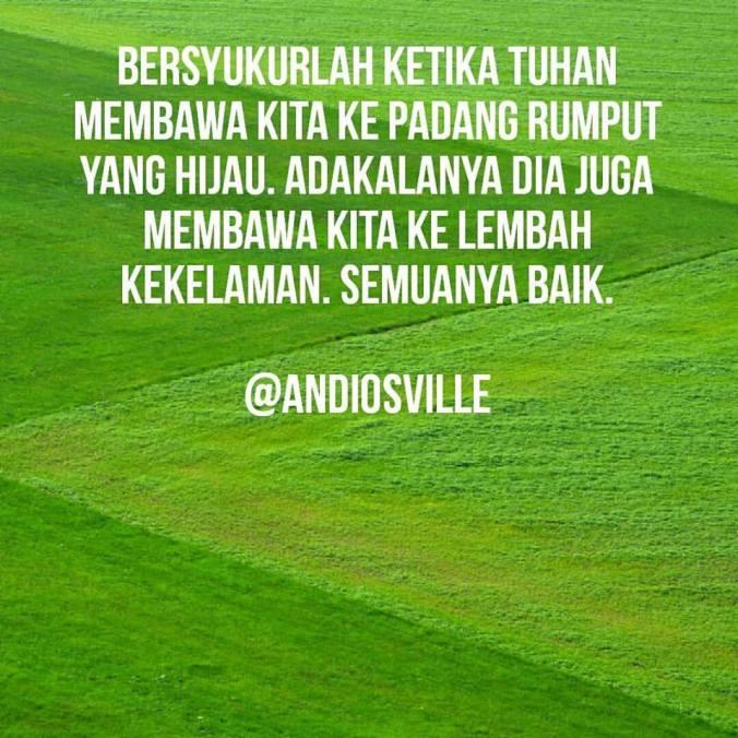 bersyukur-di-padang-rumput-hijau