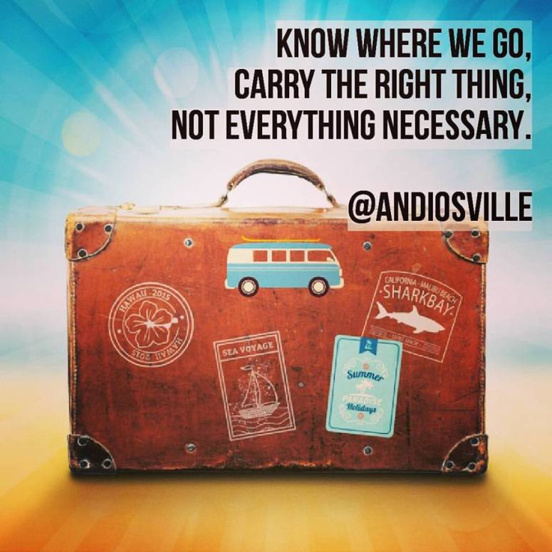 know-where-we-go